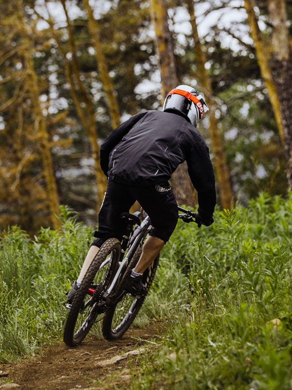 bg_mountainbike